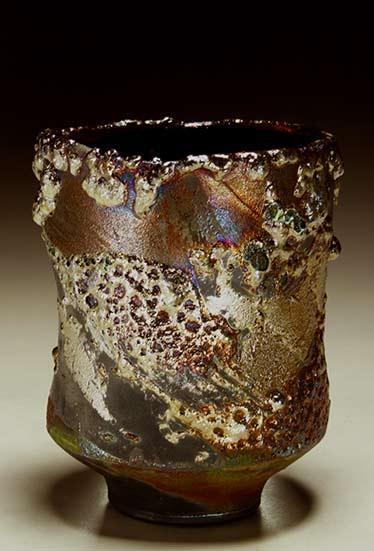 teabowl- Steven Forbes-deSoule