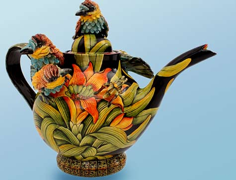 this-colourful-carmine-bee-eater-teapot-made-by-ardmore-bird-lady-betty-ntshingila-and-painted-by-wiseman-ndlovu-is-the-bees-knees