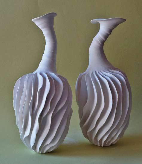 two-porcelain-vessels-cecelia-robinson