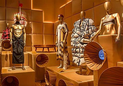 utopian-fashion-stockholm utopian-bodies-installation----resistance-society-gallery