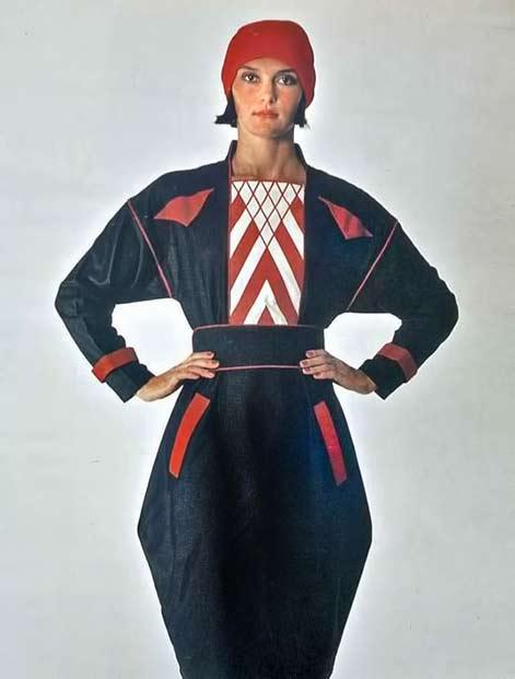 varvara-stepanova-constructivist-costume