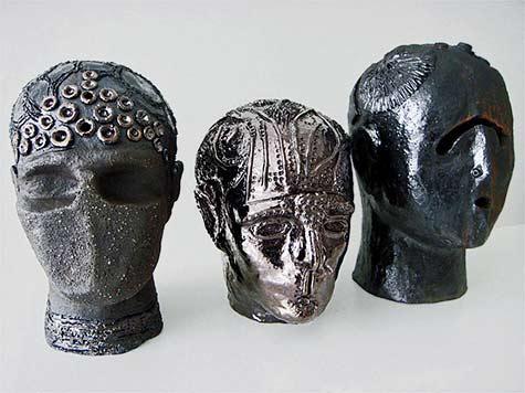 wouter-hoste-ceramic-heads-3-made-the-perignem-studios