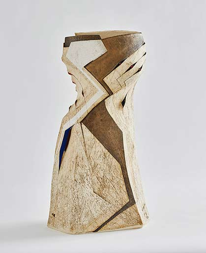 dyalvane-nkwakhwa-contemporary-ceramic-art-cfile