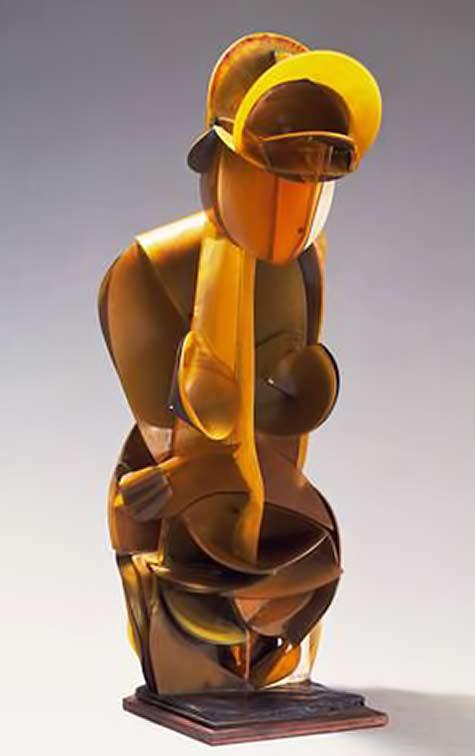 pevsner-torso-1924-26
