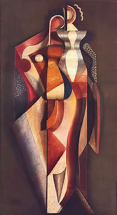 Acarchipenko-two-women