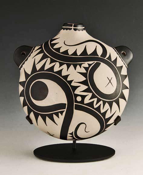 pottery-21-virgil-ortiz