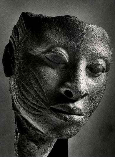 terra-cotta-head-nigeria