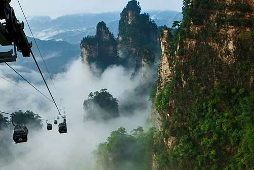 tianmen-shan-cable-car-is-one-of-the-longest-cable rides