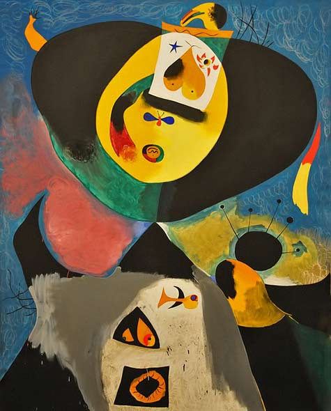 joan-miro-portrait-no-1-1938