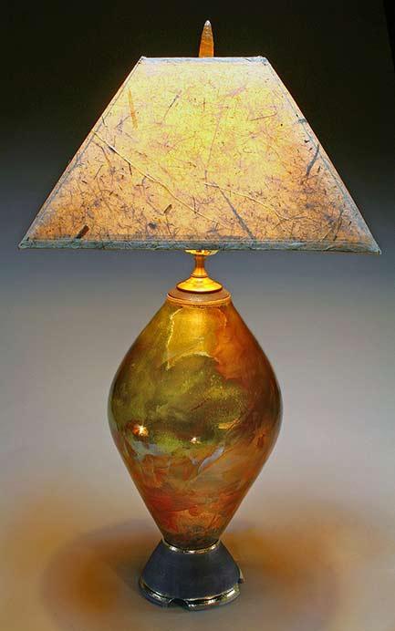 steven-forbes-desoule_ceramic-lamp
