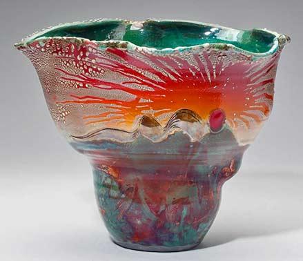 steven-forbes-desoule-pottery-bowl
