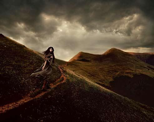 Rosie-Anne-Prosser-photography Wales