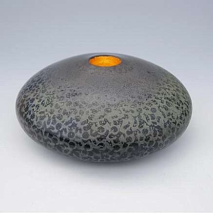 duncan-ayscough-ceramic-art