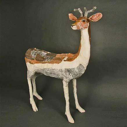 -ceramic-art