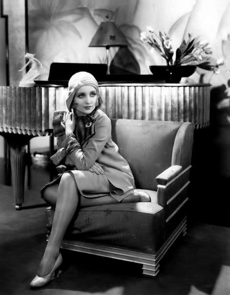 Carole-Lombard-hollywood-actress