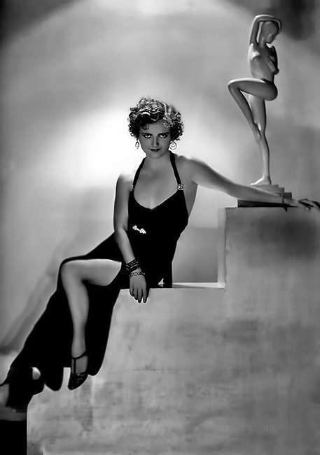 Lois-Moran-1939