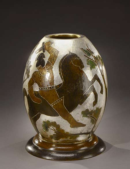 Paul-Louis-Mergier-ovoid-vase