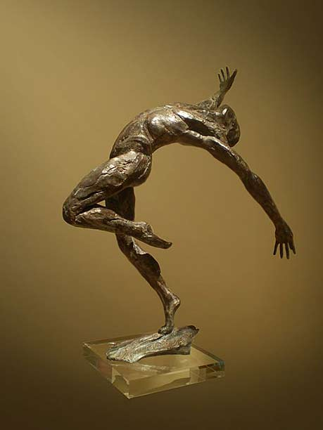 Keith Calder--layback_male_dancer