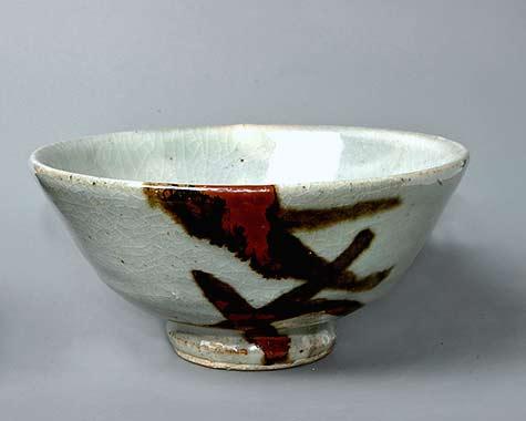 Kosei-Matsui-Japanese ceramic art