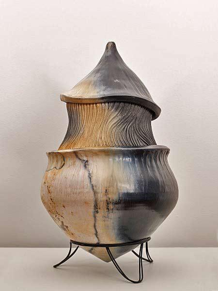 Robyne-LathamRobyne-Latham-ceramic Pod