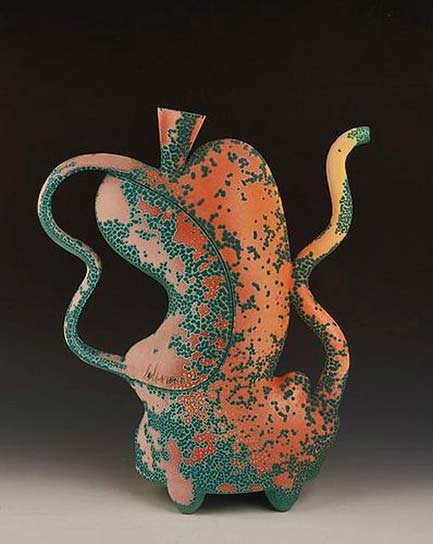Tom-Coleman-ceramic-teaoot