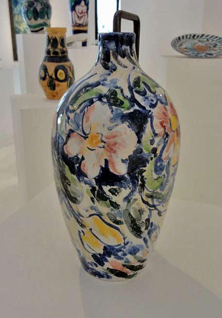 vase-1907-1909-atelier-metthey-asnieres-mam-paris