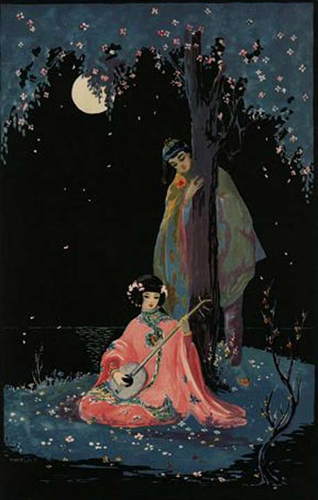 antique_orientalist_mary_gold_fine_art_print_