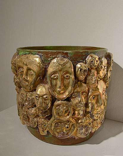 Lustre-Masks-1991-Beatrice-Wood-