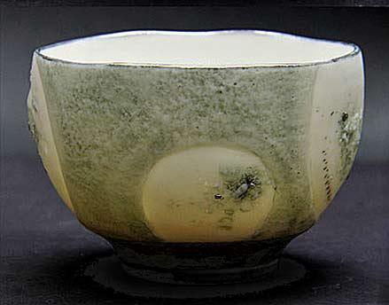 Aki-Takahashi-ceramic-tea-cup