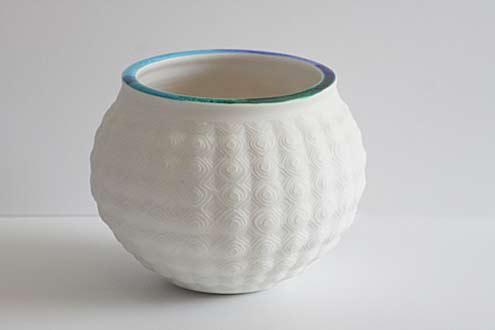 Caroline-Peltier-white-porcelain-cup