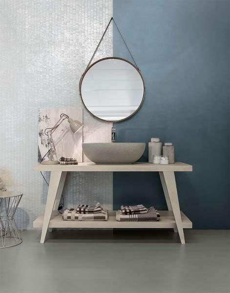 Casa-mood-porcelain-panels in a bathroom setting
