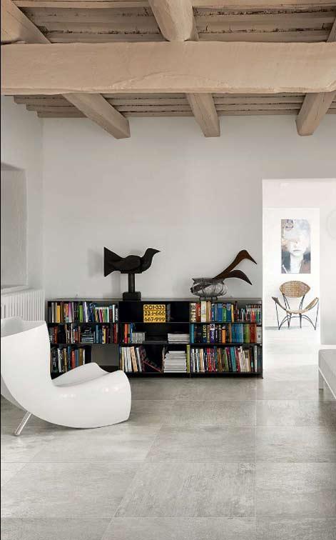 Casamood--porcelain-floor-tiles
