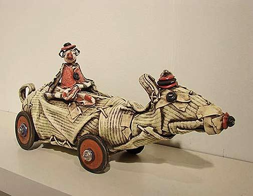 Keith-Schneider-ceramic-scullpture