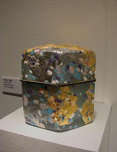 Kyohei-Fujita-glass-box