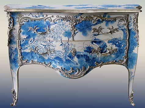 LVX-chest of drawers-Ming Moissonier--130-Years-of-Creation