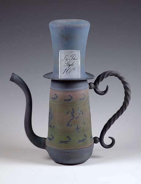 Robert-Mickelsen-Mad-Hatter-Teapot