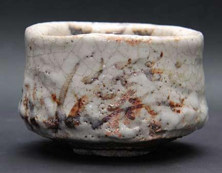 Masato-Yamaguchi-Mori-Yamaguchi---tea-bowl