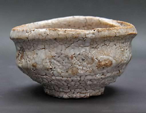 Masato-Yamaguchi-Mori-Yamaguchi-tea-bowl