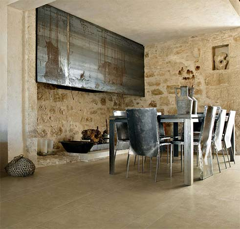 Materia-Project-Casamood large glass tile mural