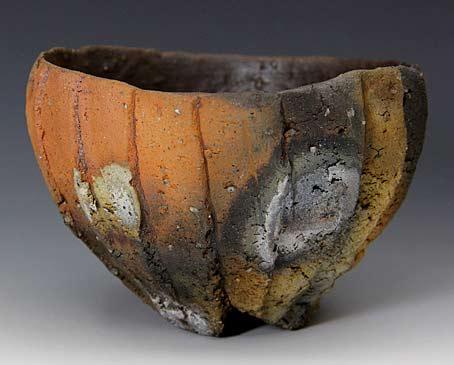 Nakaoka-Nobuhito-tea-bowl