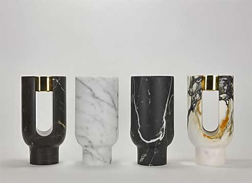Ooumm-design-pieces-and-fragrance==Lyra