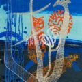 Arone Meeks Australian indigenous art