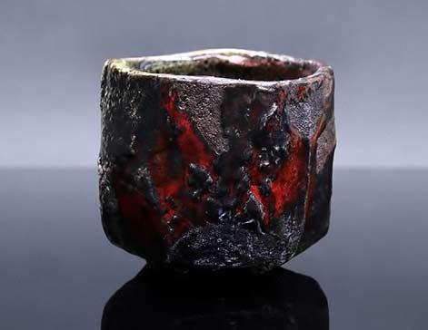 Takako-Hotaka-japan-ceramics