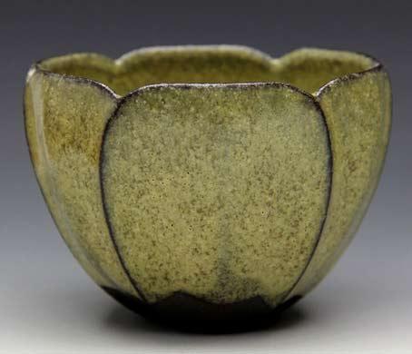Tanaka Takashi-Japanese ceramics
