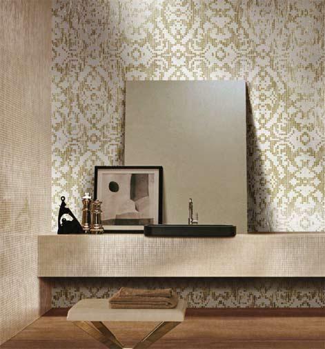 Caramood-Vetro-decoro-brocades wall tiles