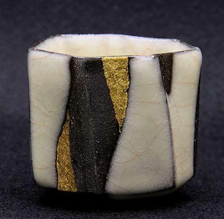 Wakao-japanese-ceramic cup