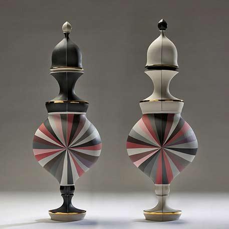 black-and-red-urn-pair_-Pincus-
