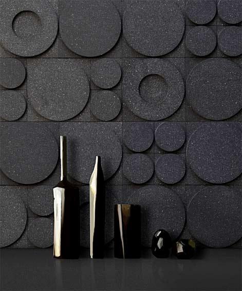 nerosicilia-is-natural-lava-stone-wall panels