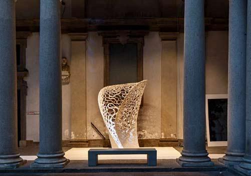 Zaha-hadid-architects-3d-prints