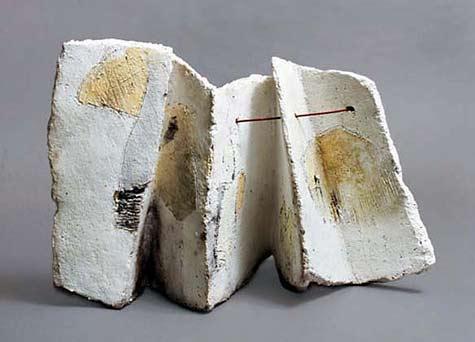 ceramic-sculpture-Brigitte-Long